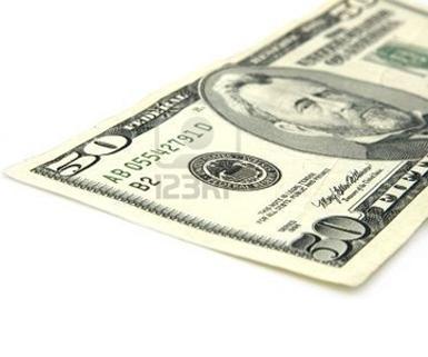 cash_prize