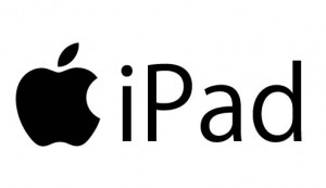 apple_ipad_logo