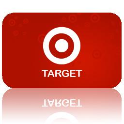 target_card