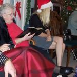 grandma_bible