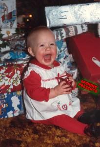 Beckah_Christmas_Baby