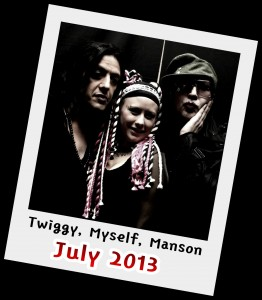 me_and_manson_and_twiggy