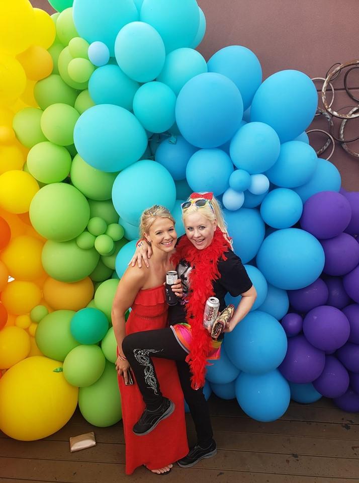 MPLS Pride 2019